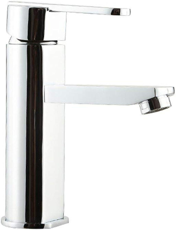Hole Shower Tub Bath Washroom Water Mixer Tap Waterfall