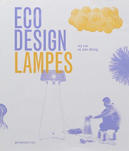 Eco Design Lampes (Design d'intérieur-Meubles)