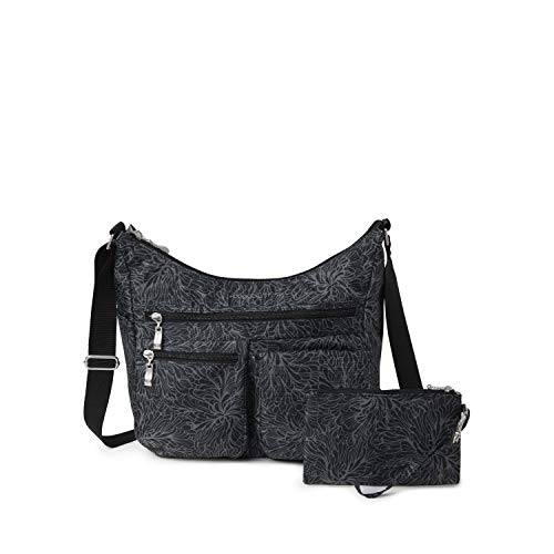 Baggallini womens Everywhere Bag...