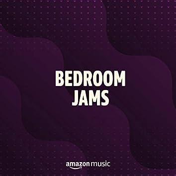 Bedroom Jams