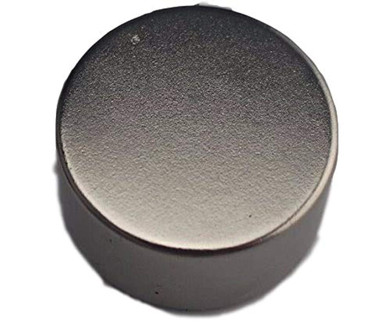Tozz Pro Round Magnetic Bottle Cap Catcher ?Porter - 60 Caps?
