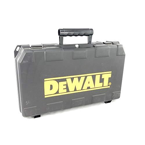 DeWalt OEM 576657-05 Kit de taladro de repuesto para martillo perforador DCH213 DCH253 DCH273