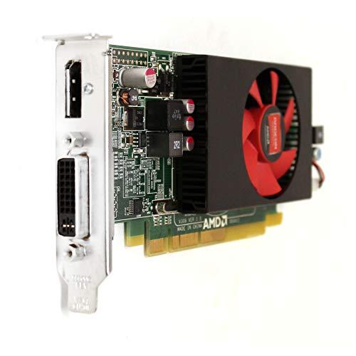 Dell AMD Radeon R5 240