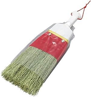 ベッド掃除用手ホウキ 1本 /0-9158-11