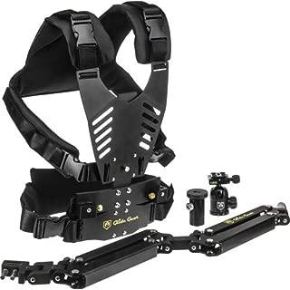 glide gear vest