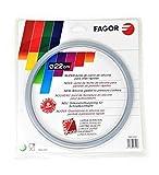 SERVI-HOGAR TARRACO® Junta Olla Presion Fagor 22cm FAG009