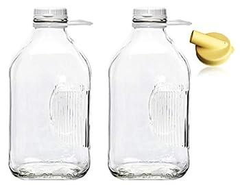 Best milk jug Reviews