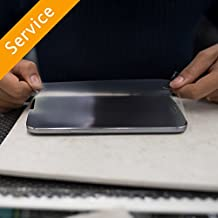 Phone Screen Shield Installation - At Your Location