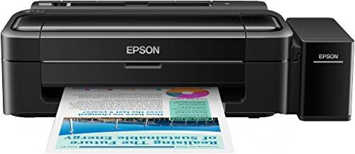Impresora Epson, Drukarka L310   Para trasladarla a cualquier lado.
