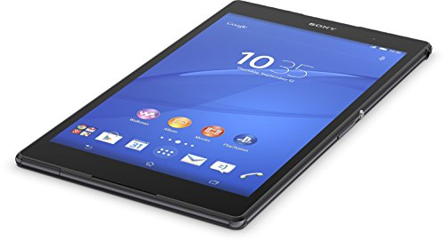 Sony Xperia Z3 Tablet Compact SGP611 8 Zoll - 9