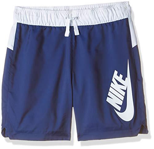 2014-2015 Barcelona Away Nike Long Sleeve Shirt