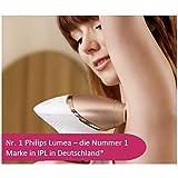 Philips Lumea Prestige IPL BRI95600 - 4