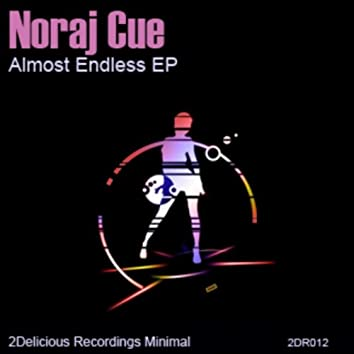 Almost Endless EP