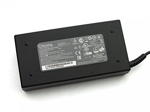IPC-Computer MSI GS60 (MS-16H2) Original Netzteil 120 Watt Flache Bauform