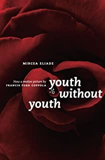 Best youth without youth 2007 Reviews