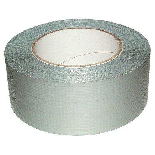Gewebeklebeband 50 mm x 50 lfm x 0,175 mm