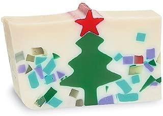 Primal Elements Holiday 6.5 Oz. Handmade Glycerin Bar Soap