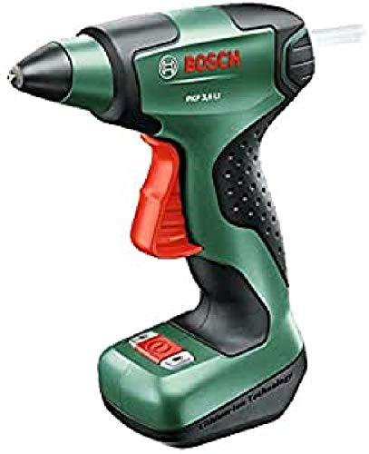 Bosch, Pistola per colla a caldo PKP 3,6 LI, 603264620