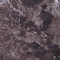 60×50センチの家庭用壁の装飾花崗岩の大理石の壁のステッカー効果の壁紙自己接着性皮の棒の圧延紙-g_60x50cm