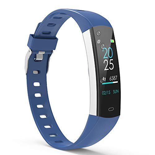 YoYoFit Slim Kids Fitness Tracker