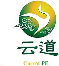 Carrot extract/ Daucus Carota Sativa Root Extract powder 1KG, Various carotenoids, pigmentation