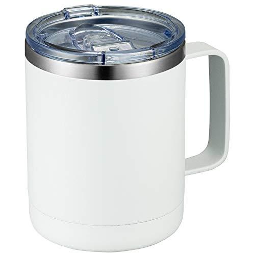 La Mejor Lista de Tazas para cafe - los preferidos. 11