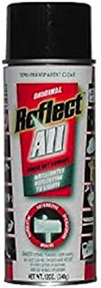 Reflect-All (12 oz. can)