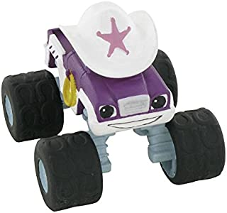 Comansi Y99627 Cars  3 Years & Above,Multi color