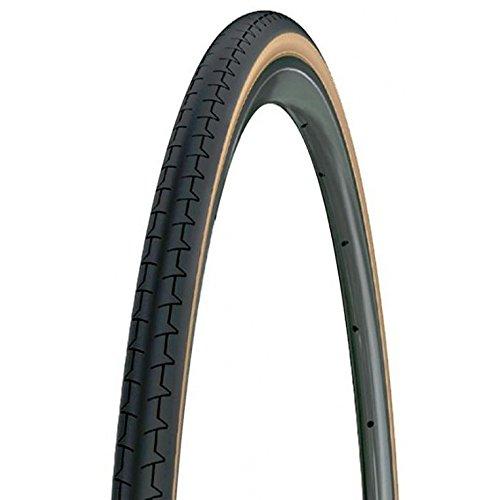 Michelin Dynamic Classic, Copertura Unisex Adulto, para/Nero, 700x23C/23-622
