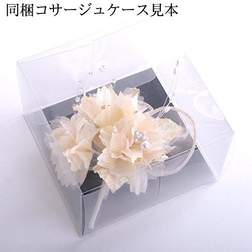 アウローラ『日本製サテンパール芙蓉291』