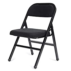 ALCAT Contemporary Music Chair - Best Orchestra Chairs