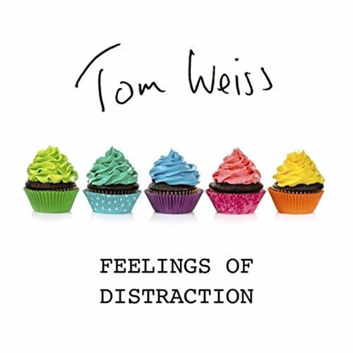 Tom Weiss