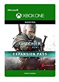 The Witcher 3: Wild Hunt Expansion Pass | Xbox One - Codice download