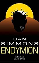 The Rise of Endymion (GOLLANCZ S.F.) by Dan Simmons (2006-11-09)