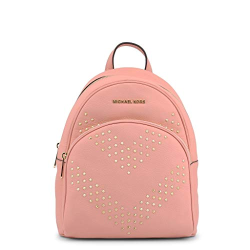 Michael Kors Damen Abbey 35T9GAYB6L-Pink, Pink, Normal
