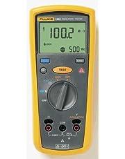 Fluke 1503 isolatiemeter, 1 stuk