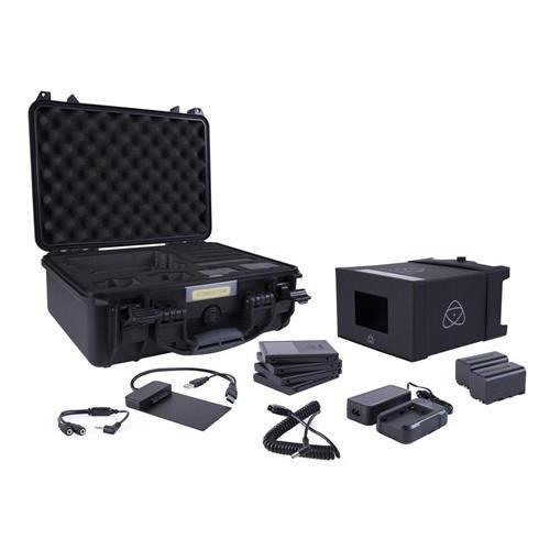 Atomos 7 Inch Accessory Kit