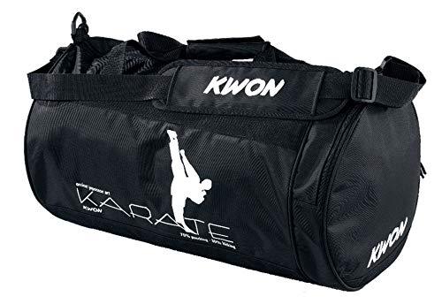 KWON Sporttasche / Small - Karate