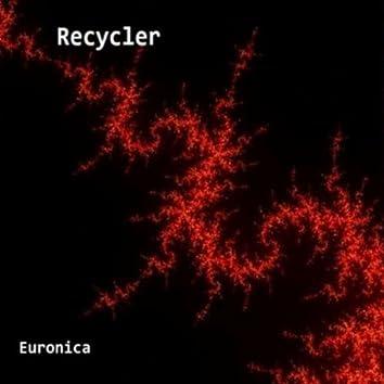 Euronica