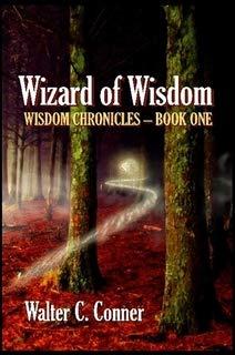 Wizard Of Wisdom