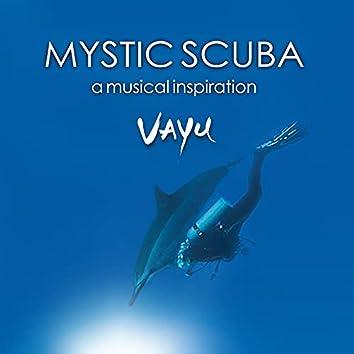 Mystic Scuba