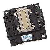 SHEAWA - Cabezal de impresión para Epson L300 L301 L303 L351 L355 L358 L111 L120 L210 L211