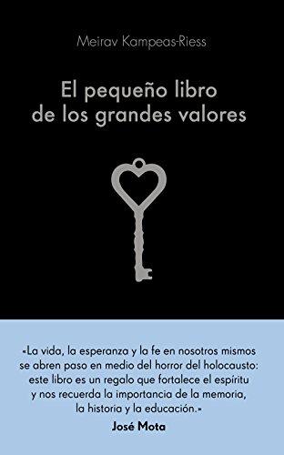 El pequeño libro de los grandes valores eBook: Kampeas-Riess ...