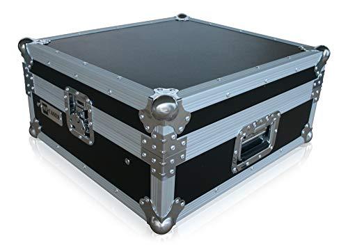MF-Cases Mixercase 10HE 19