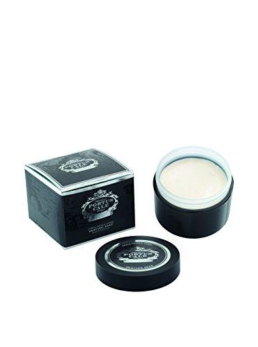 Jabón de Afeitar Portus Cale Black Edition 125gr