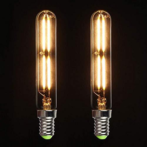 FEE-ZC Bombillas LED