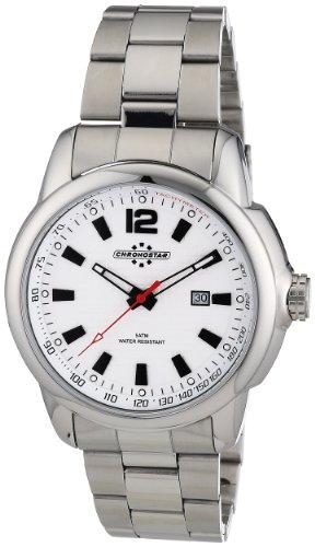 Chronostar Watches Challenge, Orologio da polso Uomo