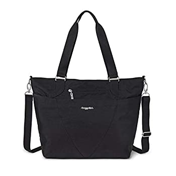 Best trolley bags for travel Reviews