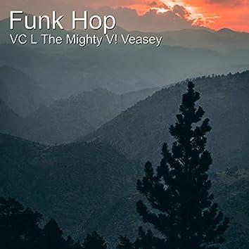 Funk Hop