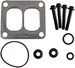 Garrett 468481-0001 7.3L Power Stroke/T444E Turbo Gasket Kit